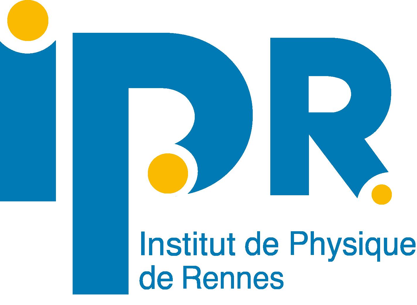 Logo_IPR