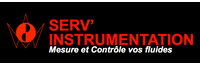 Logo_servinstrumentation