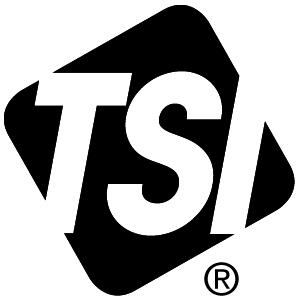 Logo_TSI